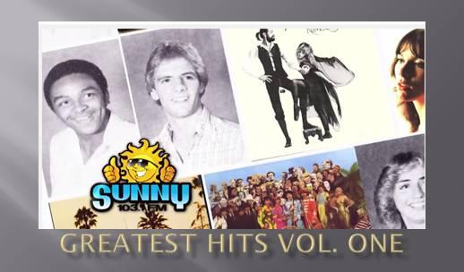 SUNNY FM 103 1 - sunny fm butuan city